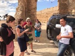 soul-adventure-morocco-tours_11