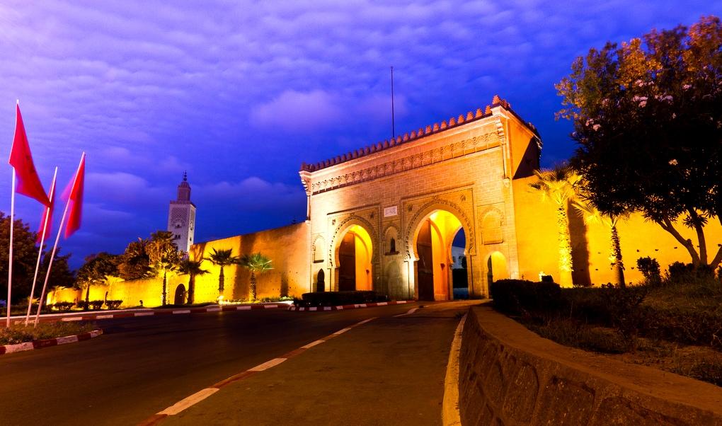 morocco travel 06